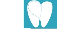 Gabinet dentystyczny z pasją. świadczymy najwyższej jakości usługi stomatologiczne opierając naszą pracę na wiedzy oraz najnowszym sprzęcie. W naszym gabinecie poczujesz się jak w domu, nasz dentysta zadba o Twoje dobre samopoczucie w trakcie jak i po wizycie.