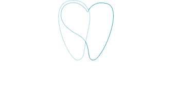 Dentysta Bielsko Biała, gabinet stomatologiczny, stomatolog, gabinet dentystyczny